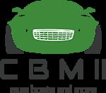 cbmmotors