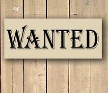 1/2 Bedroom House/Apartment/Flat Wanted
