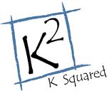 k.squared.inc