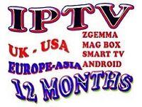 VM-IPT V GFT