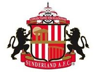 ** Sunderland ticket for Bournemouth and Swansea games**