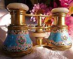 RosaJems Treasures