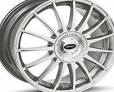 "Saab 93 900 9-3 Alloy wheels 16"" inch 5x110 alloys wheel Alpha Romeo 159 Fiat 500x"