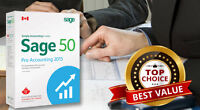 Sage 50 Accounting 2016 Online Course – Start Now!