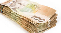 Paying top dollar for unwanted vehicles 24/7 call 519-872-6201