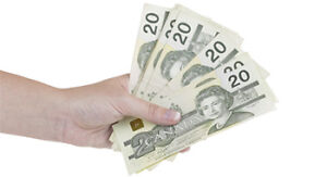 Would you like to make some easy monies?? Stratford Kitchener Area image 6