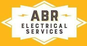 ABR electrical services Spearwood Cockburn Area Preview