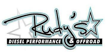 Rudy's Performance Parts