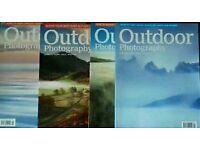 FREE Photography Magazines