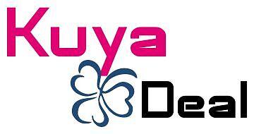 kuya_deal