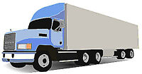 Looking For ALL TRUCK DRIVERS!! Local&Long Route AZ Drivers!!$$
