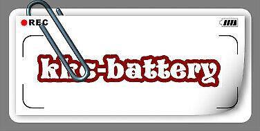 kkc-battery