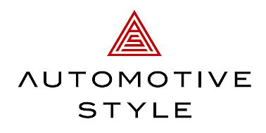 Automotive Style