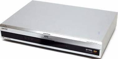 Sony SVR-HD900 Twin Tuner HDTV 250GB HDD Recorder Lesmurdie Kalamunda Area Preview