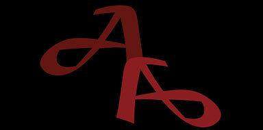 Artistic Angels Corporation