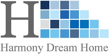 Harmony Dream Home