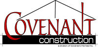 busy renovations company looking for Carpenters and helpers