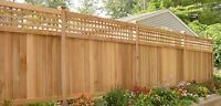 Fence Pro Ft McMurray