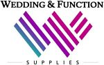 Wedding and Function Supplies