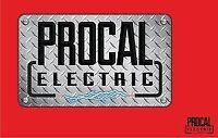Procal Electric-Master Electrician