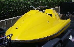 Looking for cheap seadoo
