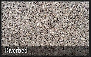 Comptoir de quartz couleur Riverbed 30pi2 avec installation