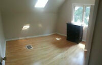 Room for rent in Ajax