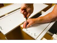 Flat Pack,Flatpack furniture assembly,Ikea ,argos ,John lewis,ebay etc.pax wardrobe experts,Handymen