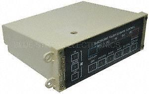Blue Streak ECC0624M Engine Control Module/ECU/ECM/PCM