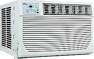 8000 BTU Air Conditioner for sell