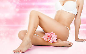 514-4006316 $PECIAL esthetician outcall AMELIE mtl/laval TUESDAY