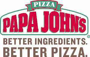 Papa John's is coming to HRM! Operating Partners WANTED.