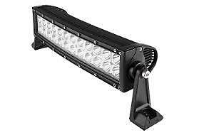 Installs on all miscellaneous truck/jeep 4x4 accessories
