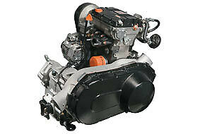 BUYING used small engines/vehicles/equipment