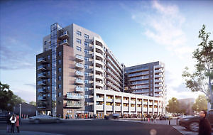 SAGE PRESTIGE CONDOS - STARTING FROM $179,900- GURANTEED RENT