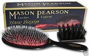 Mason Pearson BN1