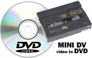 PROFESSIONAL VIDEO CONVERSION PAL to NTSC / SECAM to PAL