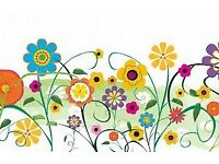 DMH Gardening Services