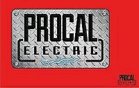 Procal Electric Inc home electrical inspection