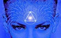 Psychic Available for Private Readings !!