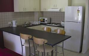 Cheap Rent at Varsity Apartments Sippy Downs Sunshine Coast Sippy Downs Maroochydore Area Preview