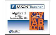 Algebra Software