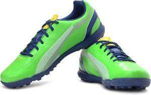 Indoor Soccer Shoes Ebay
