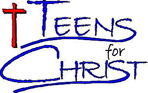 Teens For Christ