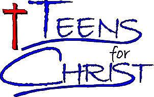Teens For Christ