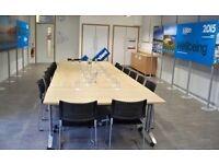 OFFICES TO LET Scarborough YO11 - OFFICE SPACE Scarborough YO11