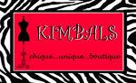 kimbalsca