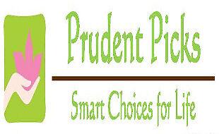 Prudent Picks