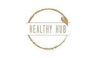 HealthyHub