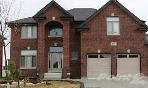 Homes for Sale in Puce, Ontario $482,800